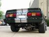 1976-ford-mustang-302-cubic-v8-back-2