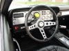 1976-ford-mustang-302-cubic-v8-dashboard