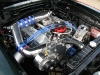 1976-ford-mustang-302-cubic-v8-engine
