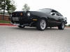 1976-ford-mustang-302-cubic-v8-front-front