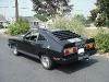 1976-ford-mustang-cobraii-black-back