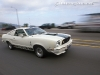 Ford Mustang: 1974-1978, 2nd generation