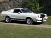 1976-ford-mustang