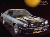 1977-ford-mustang-cobraii-white-front
