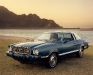 1977-ford-mustang-front-wallpaper