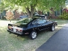 1977-ford-mustang-hatchback-rear