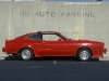 1978-ford-mustang-king-cobra-red-side