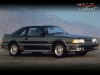 1987-ford-mustang-5-liter