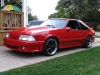 1990-ford-mustang-gt-1