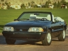 1990-ford-mustang-svo