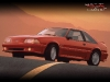 1993-ford-mustang-5-liter-front