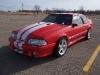 1993-ford-mustang-svt-cobra-front-2