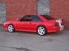1993-ford-mustang-svt-cobra-rear-2
