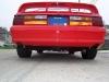 1993-ford-mustang-svt-cobrar-2-back