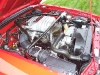 1993-ford-mustang-svt-cobrar-engine