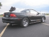 1994-ford-mustang-back