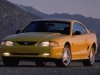1994-ford-mustang-gt-front-yellow