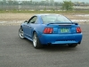 2000-ford-mustang-gt-22