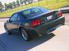 2001-ford-mustang-bullitt-gtback
