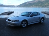 2003-ford-mustang-gt
