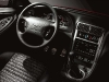 2003-ford-mustang-mach-1-interior