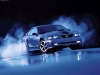 2003-ford-mustang-mach-1_0