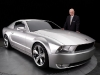 2009-lacocca-silver-45th-anniversary-edition-ford-mustang-front-side-view-588x390