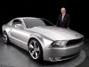 2009-lacocca-silver-45th-anniversary-edition-ford-mustang-front-side-view-800x531