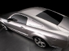 2009-lacocca-silver-45th-anniversary-edition-ford-mustang-rear-side-top-view-800x480