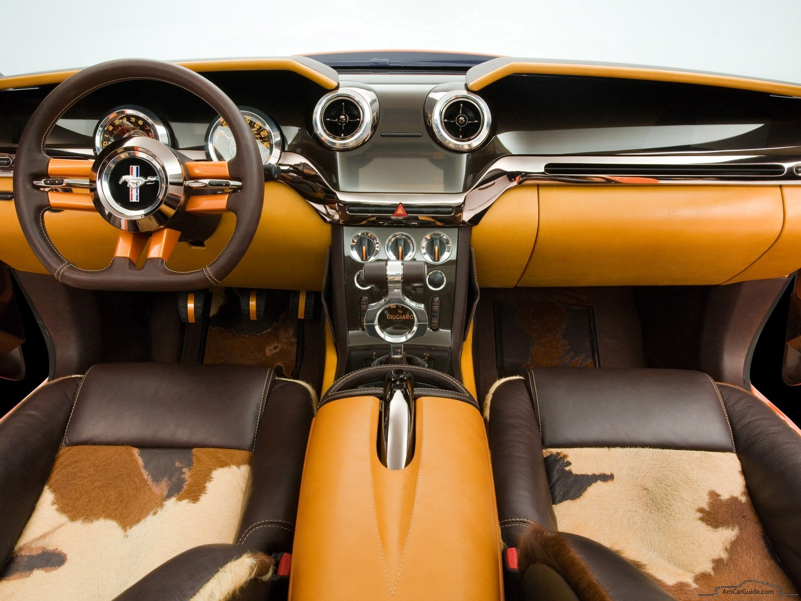 2014 ford mustang gt interior dashboard apps directories