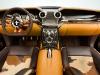 ford-mustang-giugiaro-concept-2006-dashboard