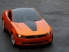 ford-mustang-giugiaro-concept-2006-front-2