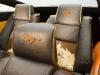 ford-mustang-giugiaro-concept-2006-interior-seats