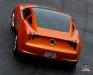 ford-mustang-giugiaro-concept-2006-rear-2