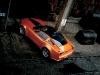 ford-mustang-giugiaro-concept-2006