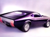 1970-ford-mustang-milano-concept-car-1