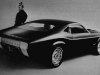 1970-ford-mustang-milano-concept-car-2