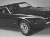 1970-ford-mustang-milano-concept-car-3