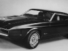 1970-ford-mustang-milano-concept-car-4