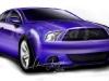 2011-ford-mustang-4-door-8_460x0w