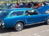 else-2-mustang-estate-wagon-jpg