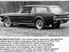 7-1955-intermeccanica-mustang-station-wagon