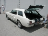 5-ford-shelby-gt350-station-wagon