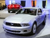 2010-ford-mustang-debut-at-los-angeles-auto-show-2008_3
