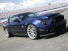 2010-ford-shelby-gt500-super-snake-12