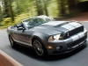 2010shelby_gt500-front2