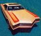 1-1955-1956-barris-custom-buick-wildcat-mystique