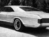 10-1955-1956-barris-custom-buick-wildcat-mystique