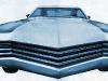 11-1955-1956-barris-custom-buick-wildcat-mystique