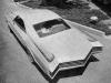 2-1955-1956-barris-custom-buick-wildcat-mystique